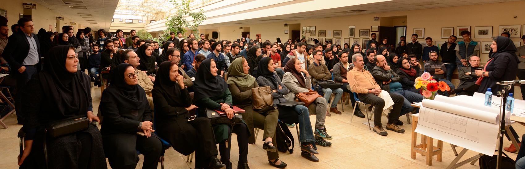 راهنماي پايان نامه كارشناسي ارشد- بهمن 96